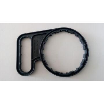"""Szűrőház kulcs - 5"""", 10"""" (Atlas Filtri)"""