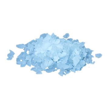 Polifoszfát kristály, vízlágyító töltet - 150 gr