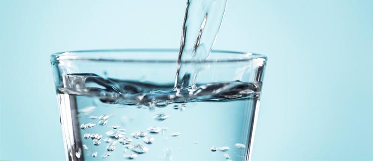 Víz vastalanítása házilag