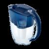 Kép 4/5 - Aquaphor Prestige víztisztító kancsó-kék