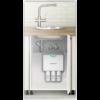 Kép 3/4 - Comap Aquatis okos ultraszűrő víztisztító