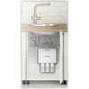 Kép 2/2 - Comap Aquatis okos ultraszűrő víztisztító - 3 utas konyhai csapteleppel