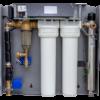 Kép 3/5 - Comap Komeo központi prémium okos víztisztító