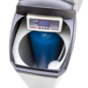 Kép 3/8 - Comap Softeo+18 vízlágyító berendezés