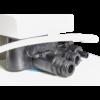 Kép 6/8 - Comap Softeo+18 vízlágyító berendezés