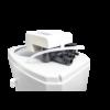 Kép 4/8 - Comap Softeo+18 vízlágyító berendezés