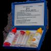 Kép 1/3 - Medence pH/Klór mérő szett