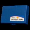 Kép 3/3 - Medence pH/Klór mérő szett