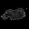 Kép 1/2 - Adapter RO nyomásfokozó pumpához, 220/24V, 1,2A