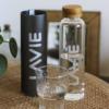 Kép 2/3 - LaVie 2GO Víztisztító