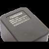 Kép 2/2 - Adapter RO nyomásfokozó pumpához, 220/24V, 1,2A