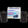 Kép 1/2 - Aquaphor Modern víztisztító szűrőbetét