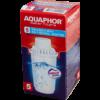 Kép 1/2 - Aquaphor B100-5 víztisztító kancsó szűrőbetét