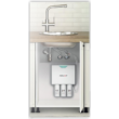 Comap Aquatis okos ultraszűrő víztisztító