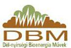 Dél-Nyírségi Bioenergia Művek vízszűrő rendszer referencia