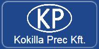KP Kokilla Prec Kft.