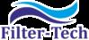 Filter-Tech Webshop