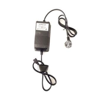 UV adapter 21W és 40W-os lámpához