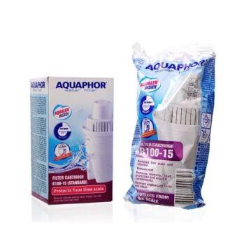 Aquaphor Classic víztisztító kancsó szűrőbetét