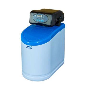 Softline - MIKRO háztartási vízlágyító berendezés