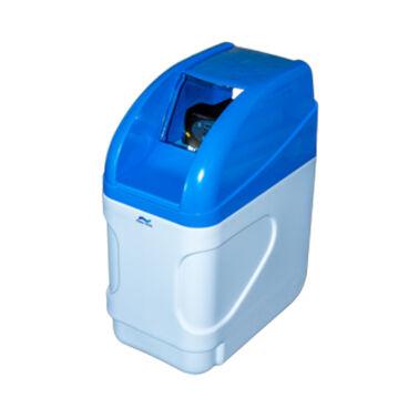 Softline - MINI háztartási vízlágyító berendezés