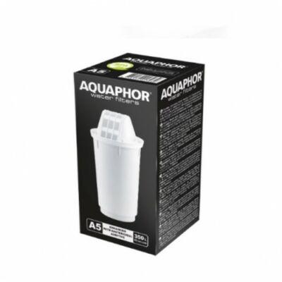 Aquaphor A5 víztisztító kancsó szűrőbetét