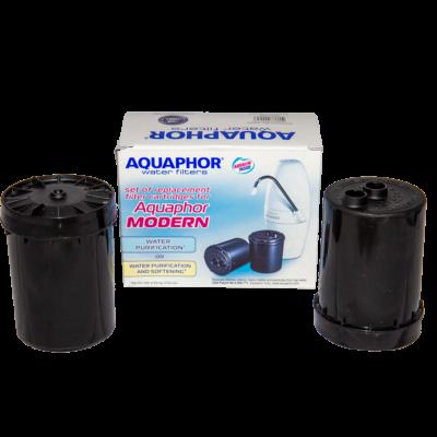 Aquaphor Modern víztisztító szűrőbetét