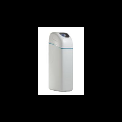 Softline - MAXI háztartási vízlágyító berendezés