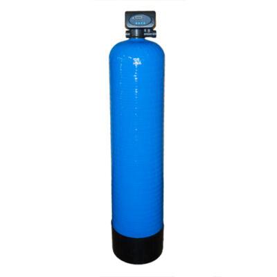 GEH-MAXI háztartási arzénmentesítő berendezés