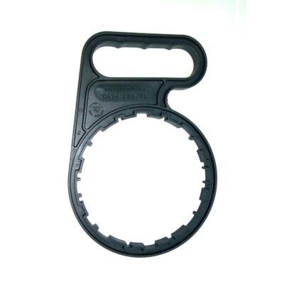 """Szűrőház kulcs - 5"""", 7"""", 10"""", 20"""" (Atlas Filtri)"""
