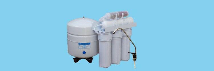 ozmózis víztisztító ro víztisztító készülék