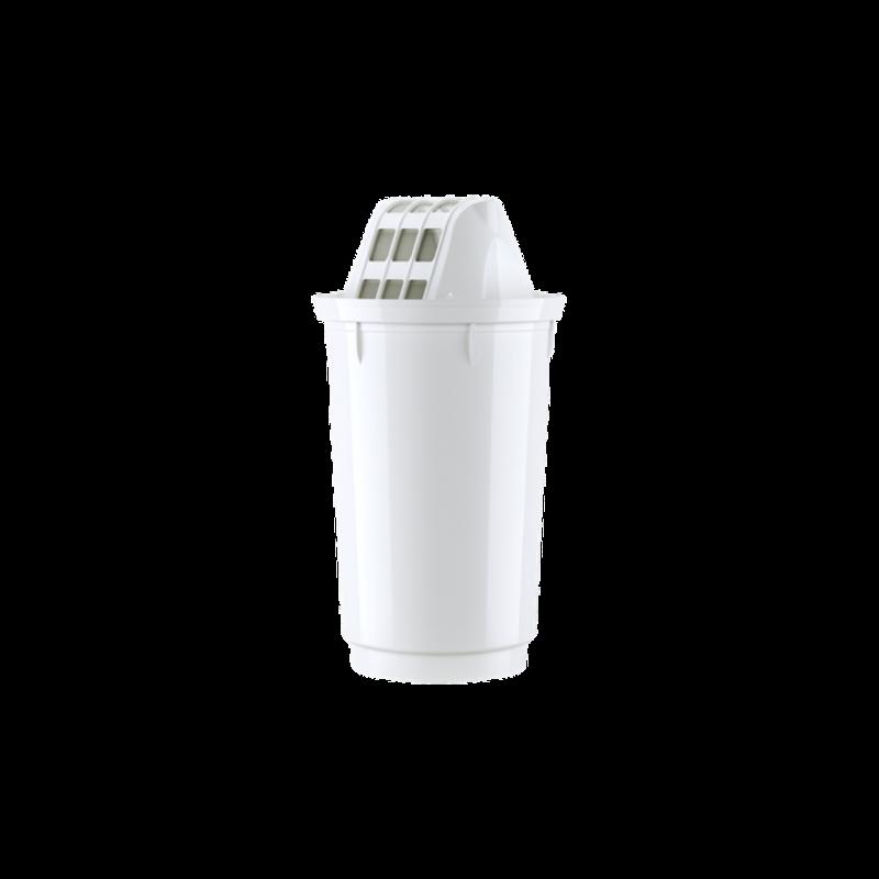 Aquaphor A5 Mg víztisztító kancsó szűrőbetét