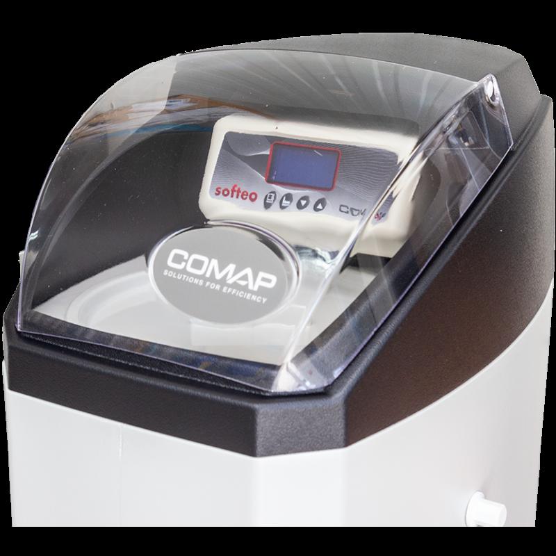 Comap Softeo+18 vízlágyító berendezés