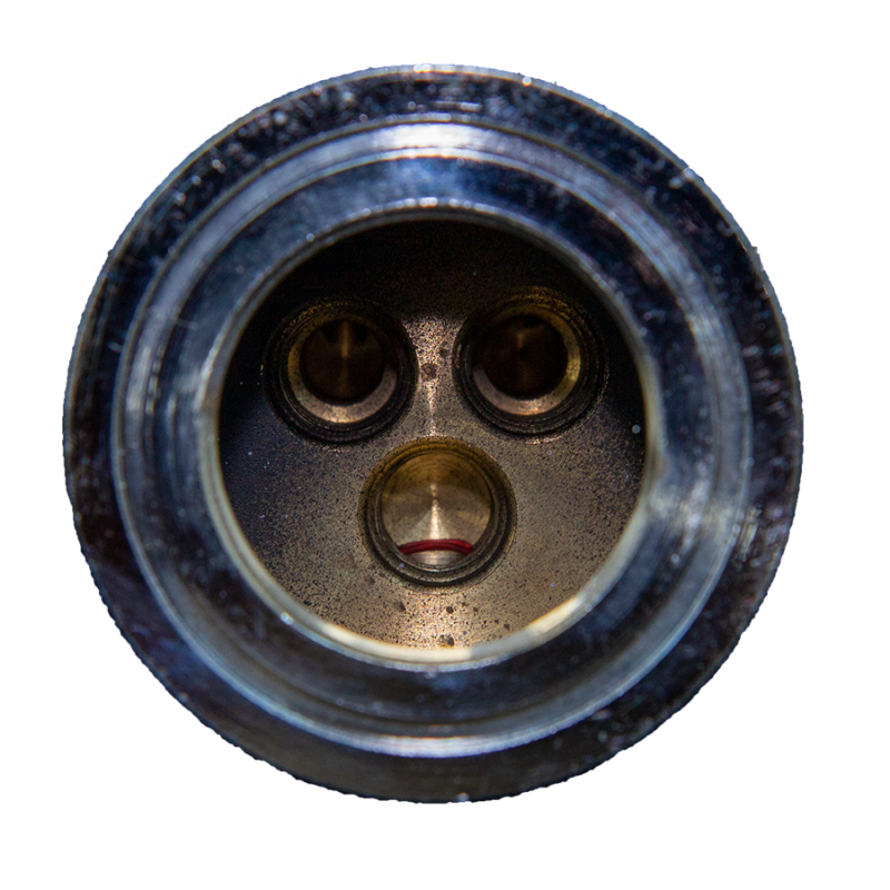 Konyhai csaptelep víztisztítóhoz, 3-utas, CLASSIC-RÓZSAARANY/RÉZ