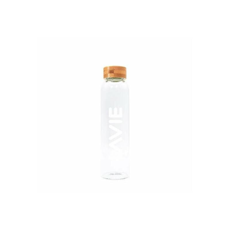 LaVie 0,5L-es Üveg