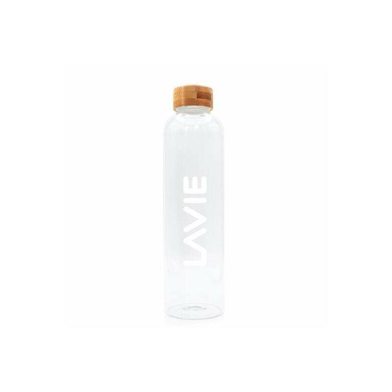 LaVie 1L-es Üveg
