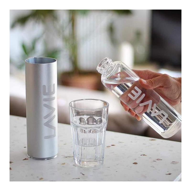 LaVie 2GO Víztisztító