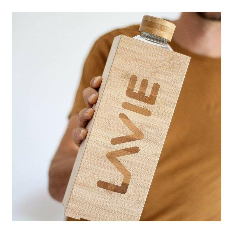 LaVie Premium Víztisztító