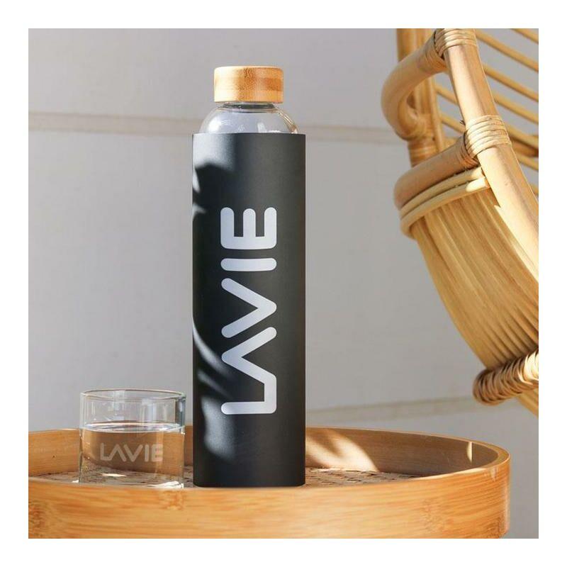 LaVie Pure Víztisztító