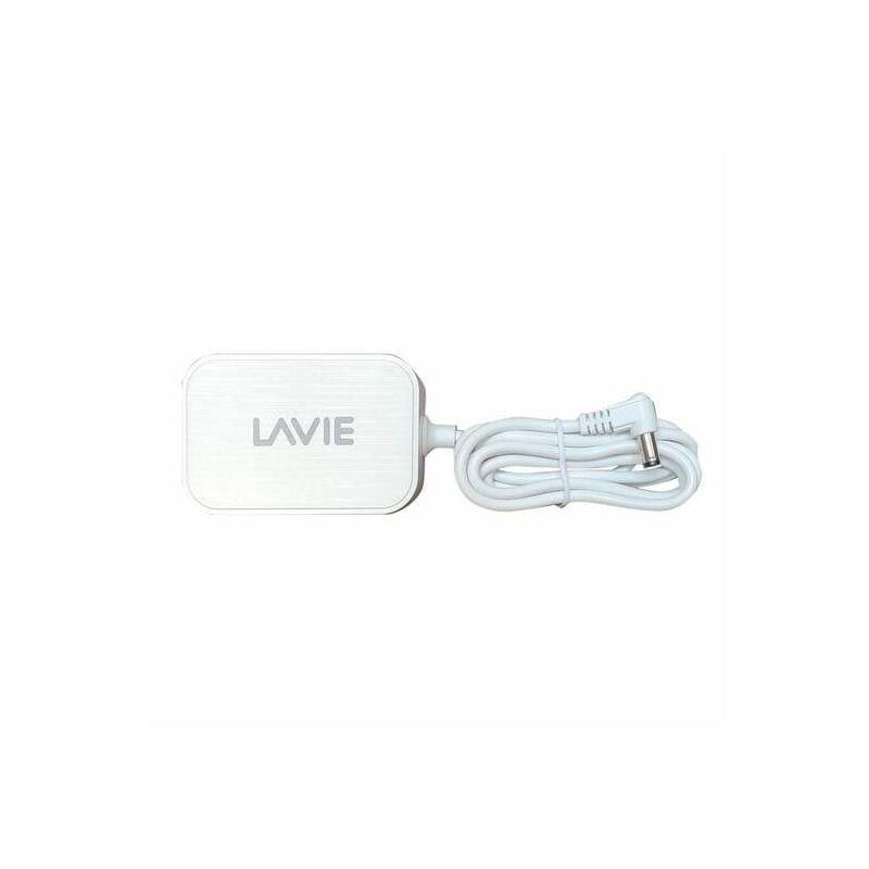 LaVie Pure és Premium adapter
