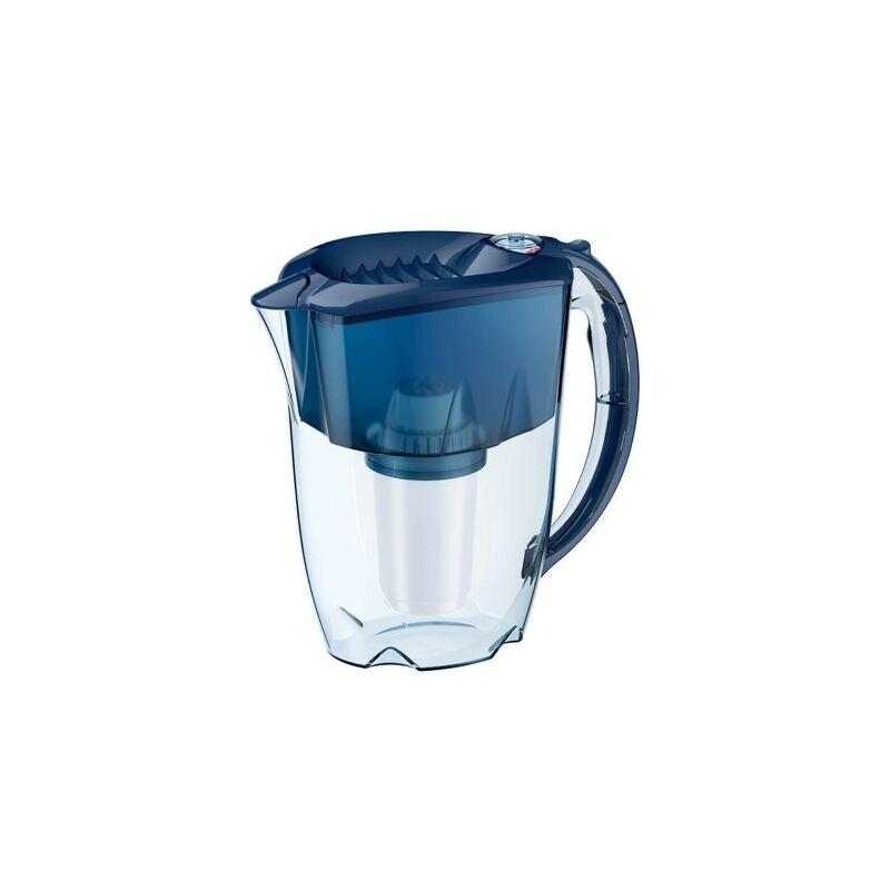 Aquaphor Prestige víztisztító kancsó-kék