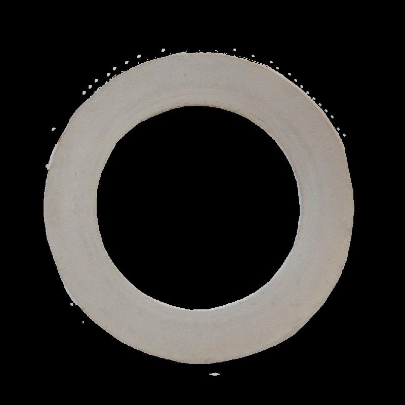 O-gyűrű 6W, 25W UV berendezéshez