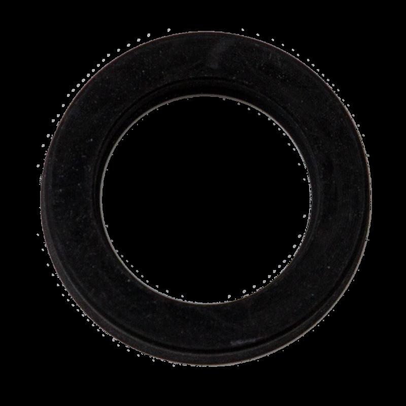 O-gyűrű 55W UV berendezéshez