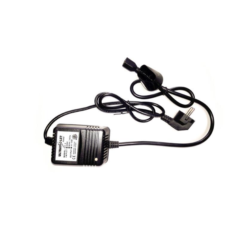 UV adapter 10W-os lámpához