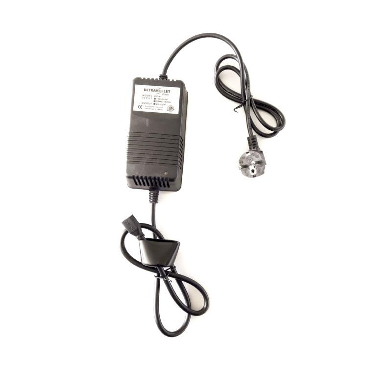 UV adapter 25, 55 W UV berendezéshez