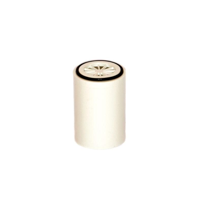 KDF szűrőbetét zuhanyszűrőhöz