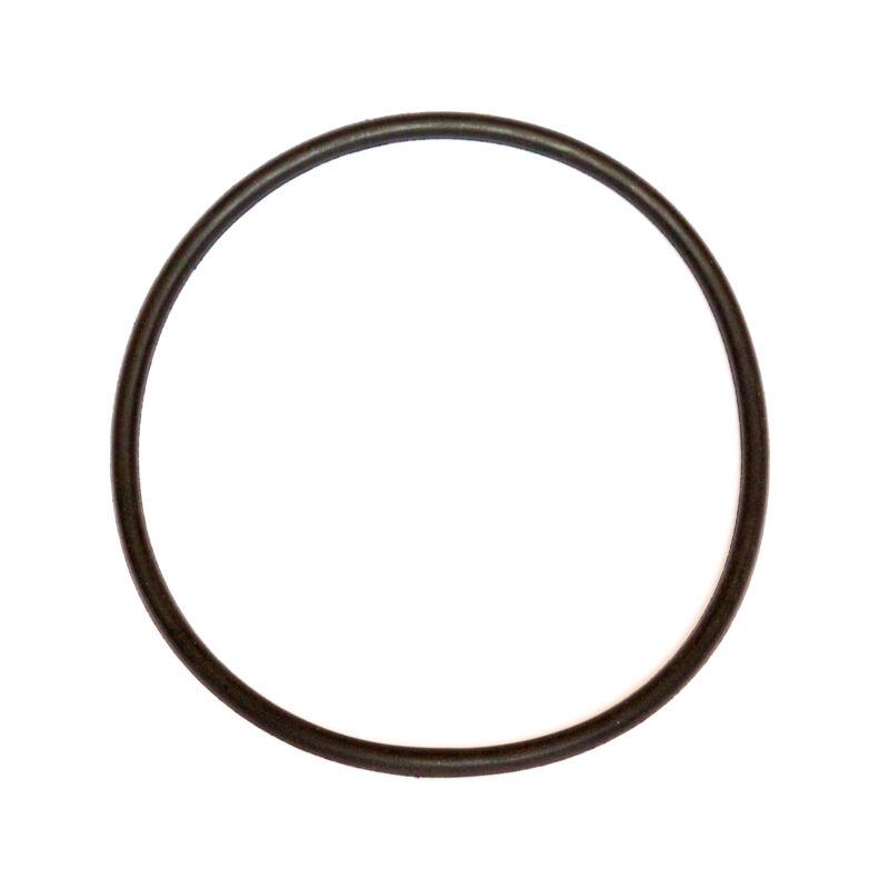 """Aquafilter 10"""" légtelenítős szűrőház tömítőgyűrű, ALSÓ, 83x3,5mm"""