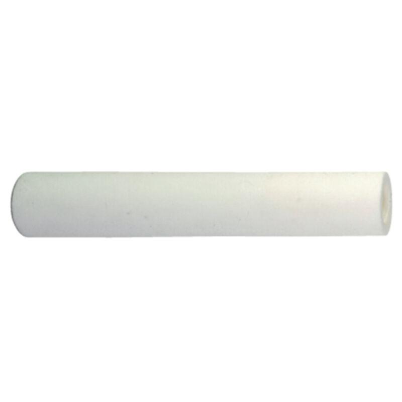 IN-LINE PP szűrőbetét 25 mikron