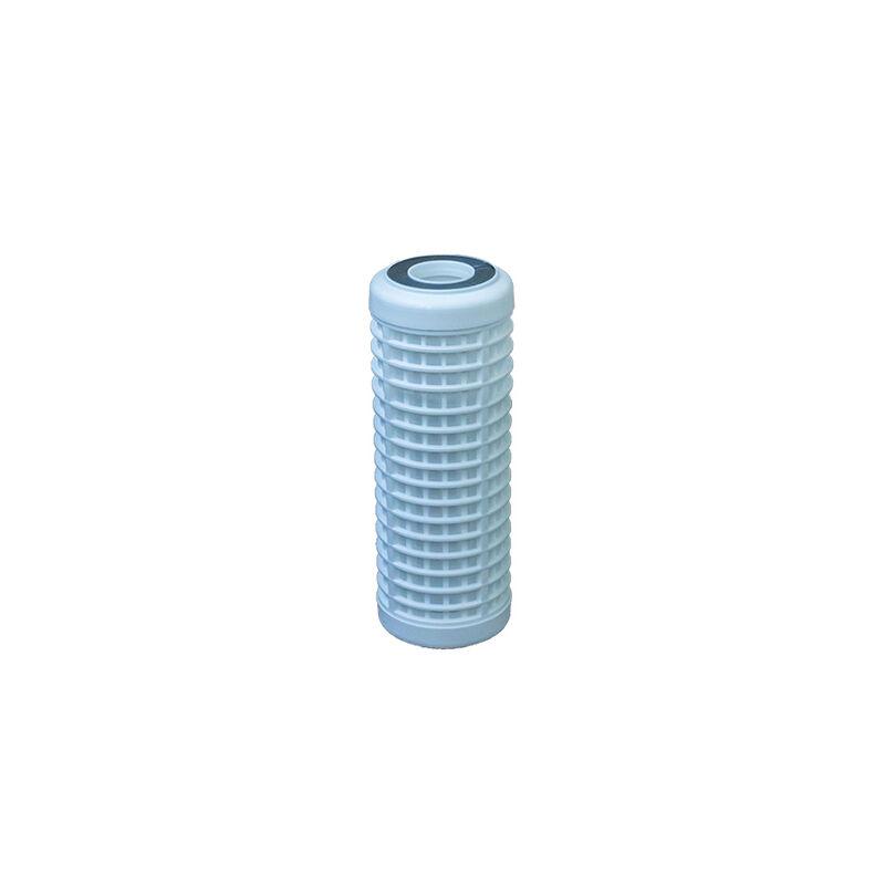 """Mosható szűrőbetét 7"""" - 50 mikron (Atlas Filtri)"""