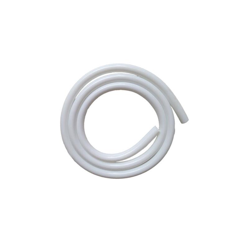 """Asztali víztisztítóhoz PVC cső 3/8"""""""